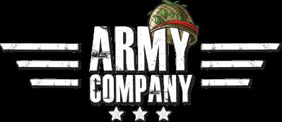 Army-Company