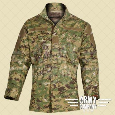 Invader Gear Revenger TDU shirt - Socom