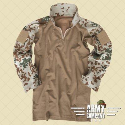 Tactical kleding