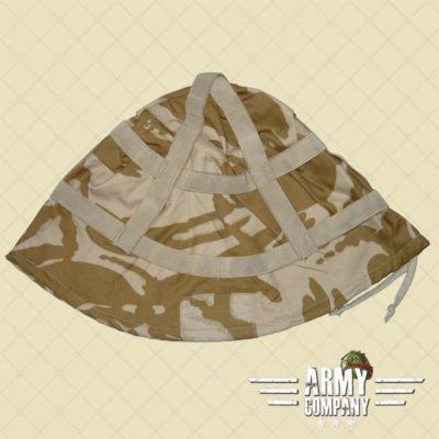 Helm cover - Desert