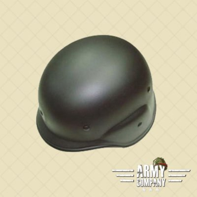 Helm US black